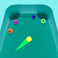 Codes for Ball Hole! Hack