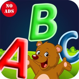 Learn ABC fun