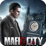 Hack Mafia City: War of Underworld