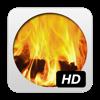 Fireplace HD Pro - Joacim Ståhl