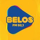 Belos FM icon
