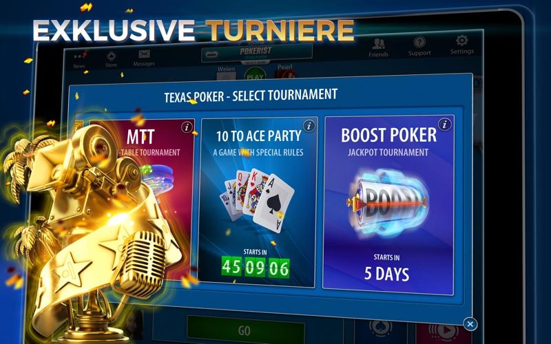 Mobile casino deposit bonus