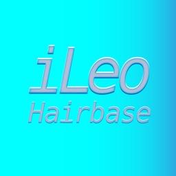iLeo Hairbase