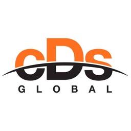 cDs Online