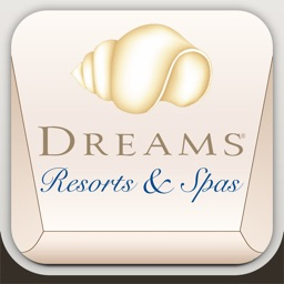 Dreams Resorts & Spas Collection