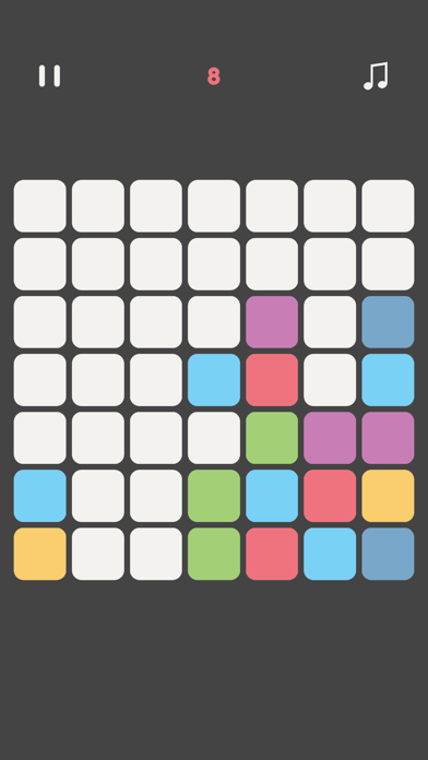 Block Swipe! screenshot four