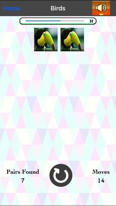 Match Card Pair screenshot 4
