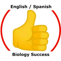 English Spanish Biology Terms