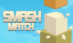 Smash Match