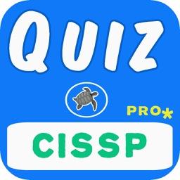 CISSP CBK 5 Exam Prep Pro