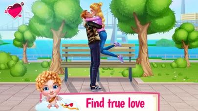 First Love Kiss screenshot 1
