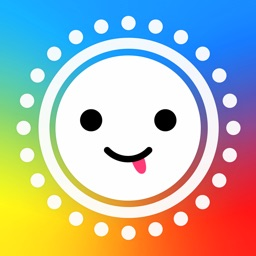 Snap Photo Editor & Save