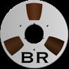 Boom Recorder Pro