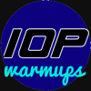 10th Planet Warmups