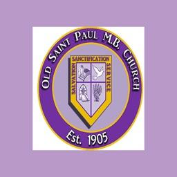 Old St. Paul West Memphis, Ark