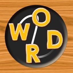 Word Connect - Crossword