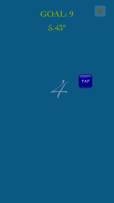 Speedster Tap - Premium screenshot 1