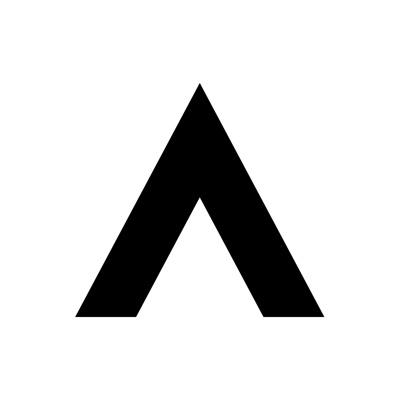 ATLAS FIT ios app