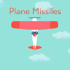 Open House Games - Plane Missiles artwork