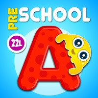Codes for ABC Letter Tracing School Edu Hack