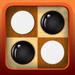黑白棋—黑白棋开心小游戏