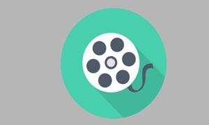 Tube Movies