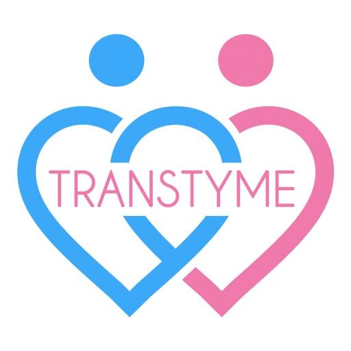 dating en trans MTF