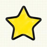 Hack Hello Stars