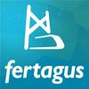Fertagus - O Comboio da Ponte