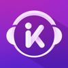 酷狗KTV - 陌生人K歌交友