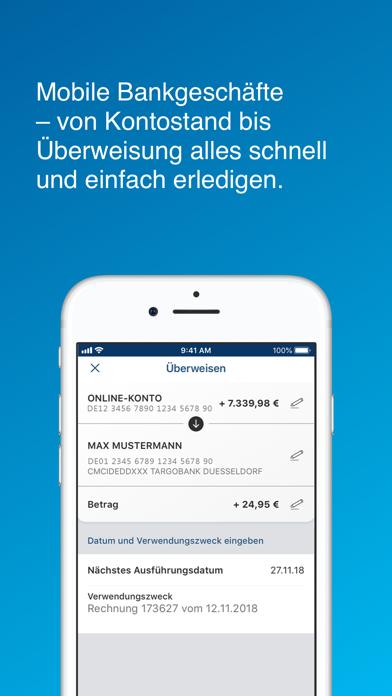 Targobank.De Online Banking Login
