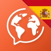 Learn Spanish: Language Cours Reviews