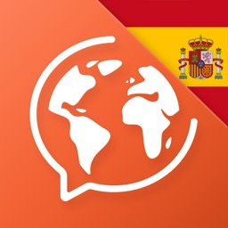 Learn Spanish: Language Cours