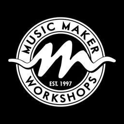 Music Maker Workshops