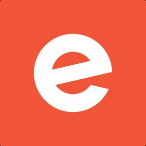 Eventbrite Entertainment app