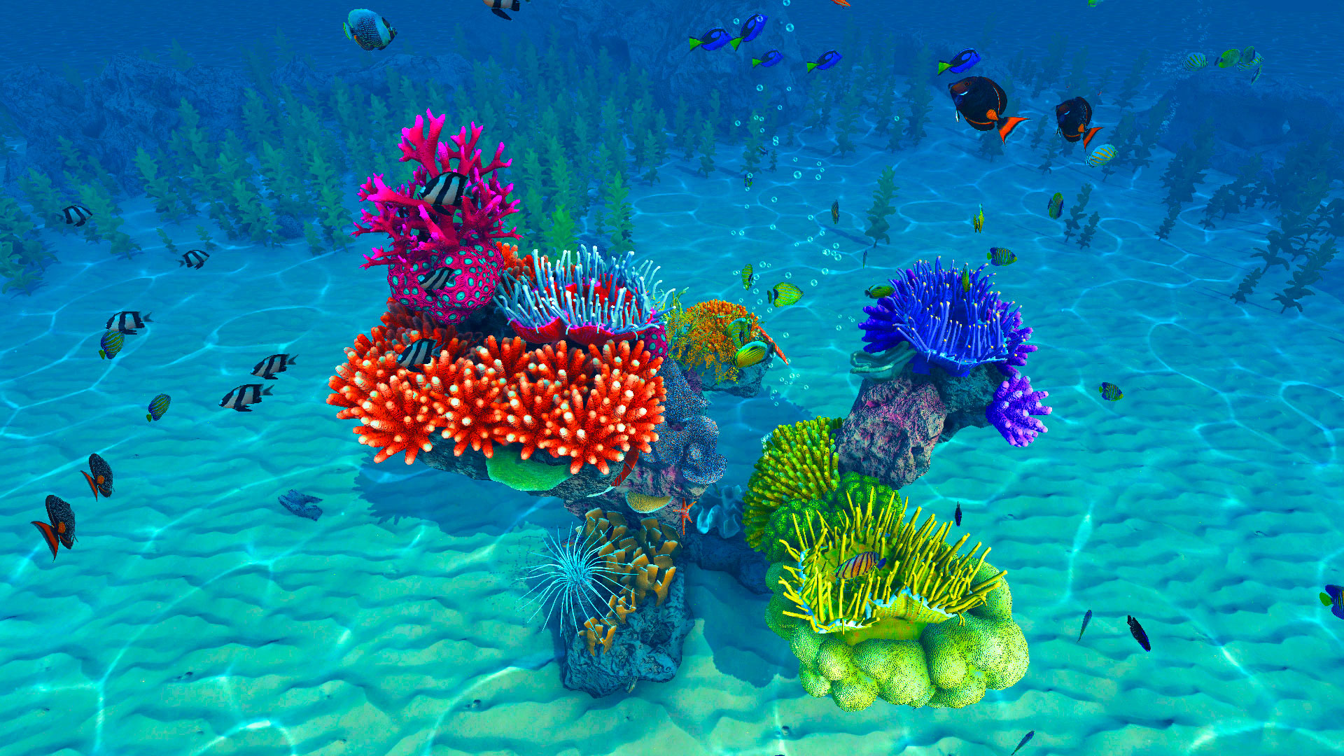 FishingGO AR screenshot 12