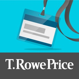 T Rowe Price Events
