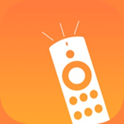 Remote for Amazon Devices TV