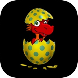 Dragon Egg Hunt