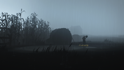 messages.download Playdead's INSIDE messages.forpc