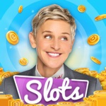 Hack Ellen's Road to Riches Slots