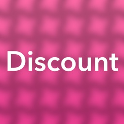 Discount and Tax