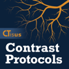 CTisus Contrast: HD Edition