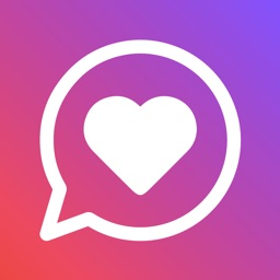 LOVELY – Your Dating App