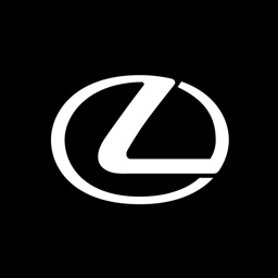 Lexus KSA