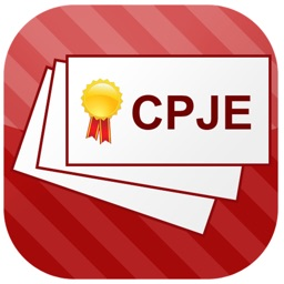 CPJE Flashcards