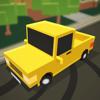 SayGames LLC - Car Parker! artwork