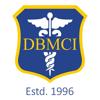 DBMCI