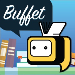 OOKBEE Buffet