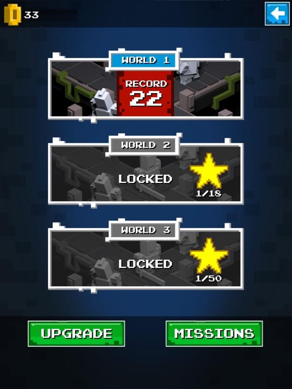 Last Knight screenshot 8
